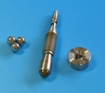Tribology Sensor