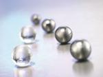 Viscometer Balls