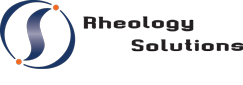 Rheology Solutions